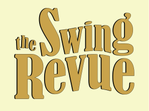The Swing Revue